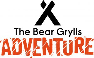 The-Bear-Grylls-Adventure_No-Descriptor-300x186.jpg