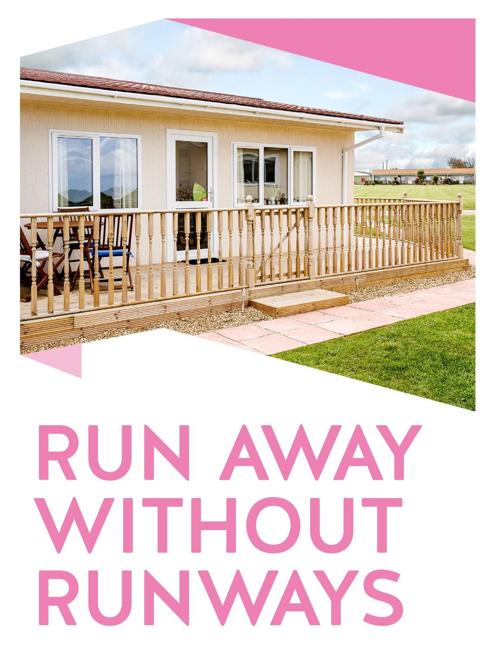 Holiday+Homes+for+sale+North+Norfolk