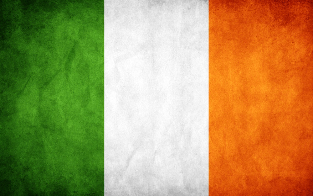 irish flag.jpeg