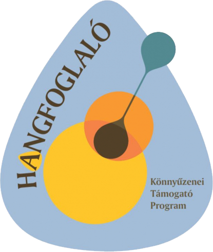hangflogo.png