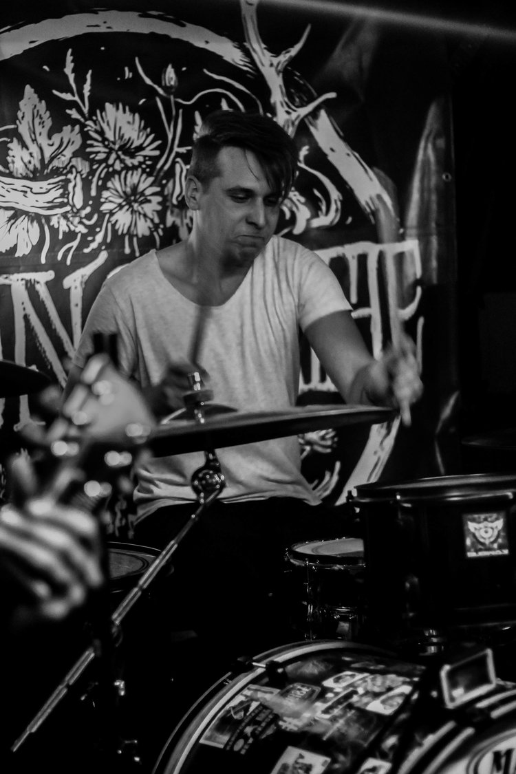 dungaree-band-zenekar-dencs+dominik-mladost.jpg