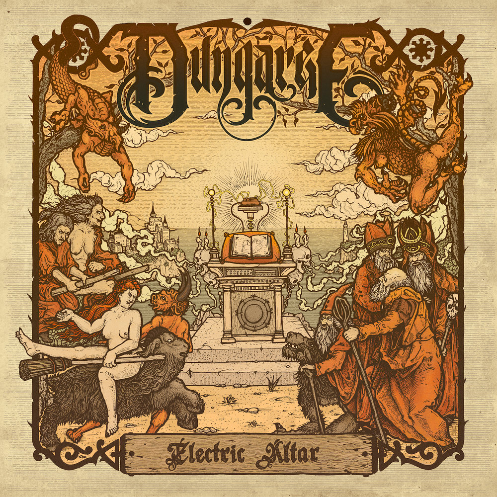 Dungaree-Electric_altar.jpg