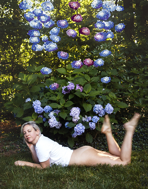 ashleycatharinesmith_hydrangeas.jpg