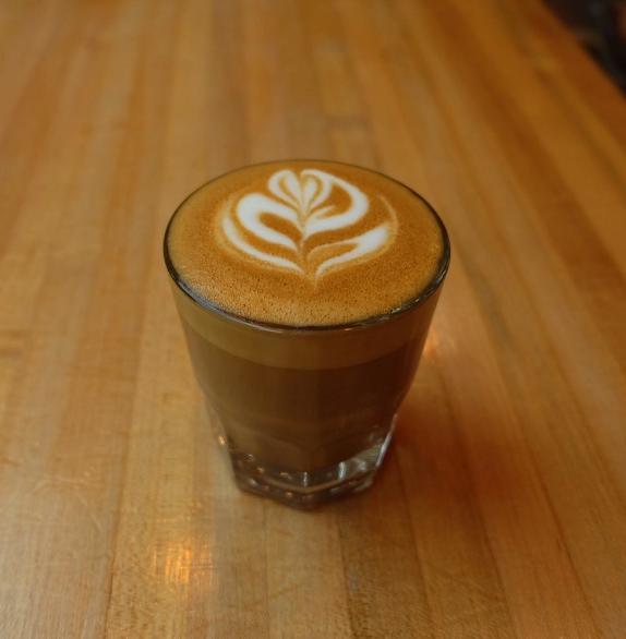 Image credit: Collective Espresso