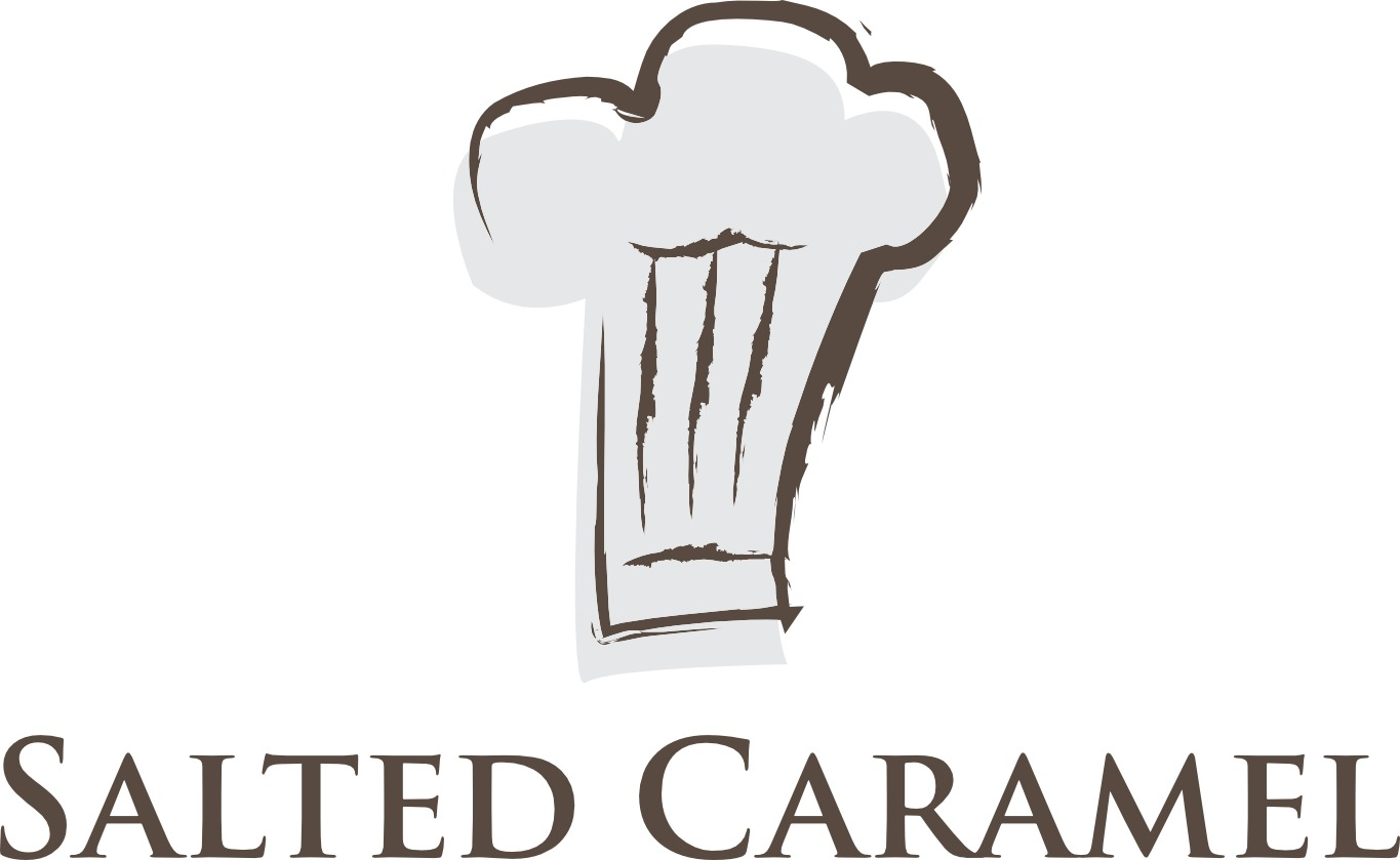 SALTED CARAMEL CATERING