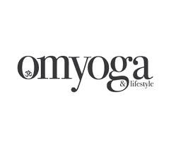 OmYogaMagazine.jpg