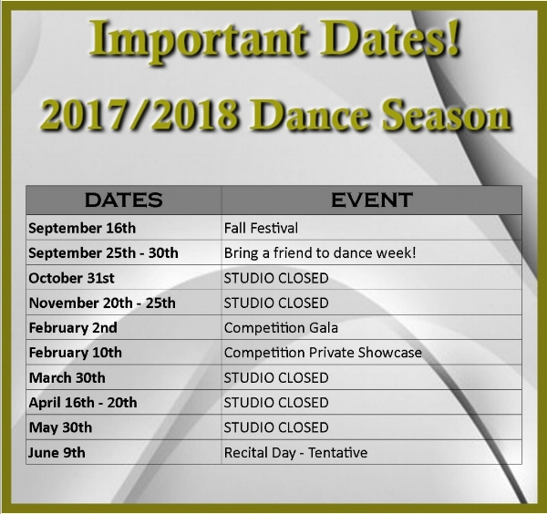 Posted Important Dates 2018.jpg