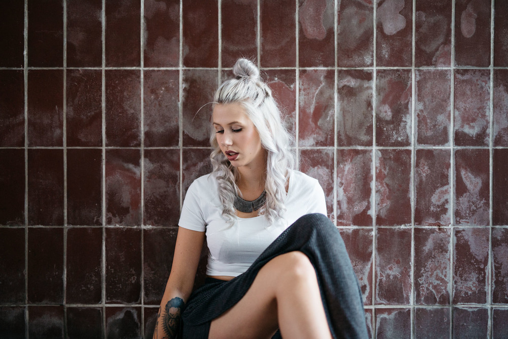 SönkeMahs-Portraitshooting-Alex-www.smahs.de-#1.jpg