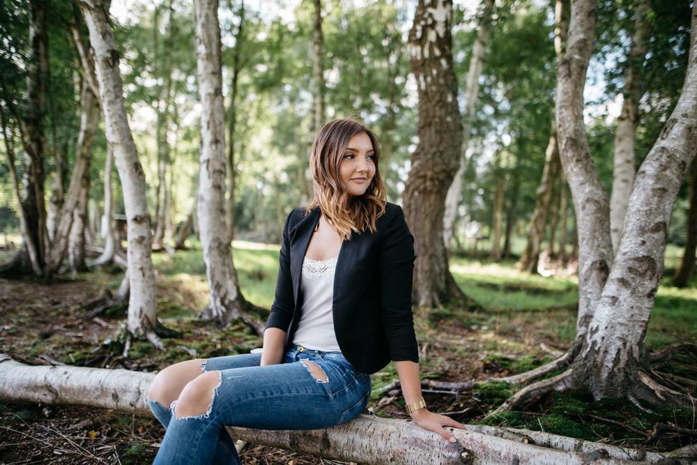 SönkeMahs-Portraitshooting-Isabelle-www.smahs.de-#1.jpg