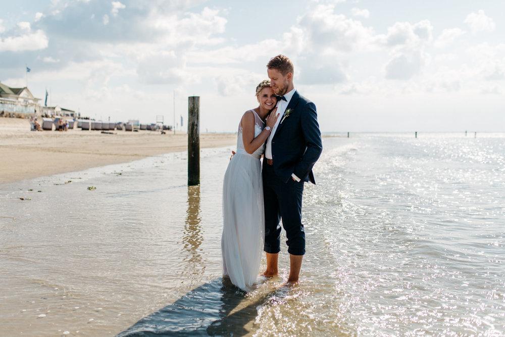SönkeMahs-Hochzeit-Sandra&Sönke-www.smahs.de-#1.jpg
