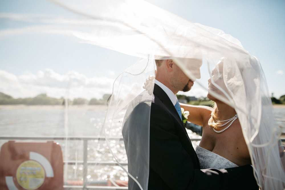SönkeMahs-Hochzeit-Sina&Raimund-www.smahs.de-#2.jpg