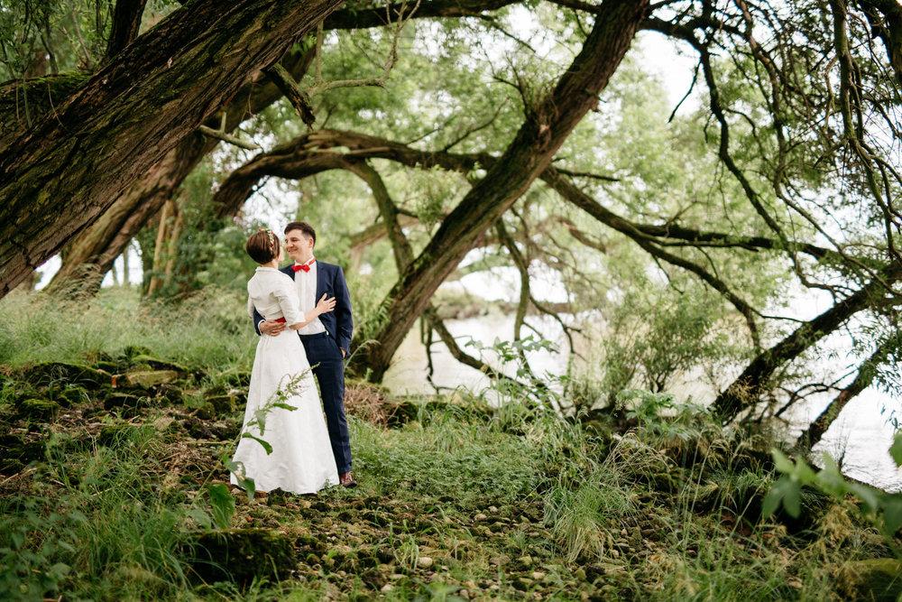 SönkeMahs-Hochzeit-Helen&Martin-www.smahs.de-#1.jpg