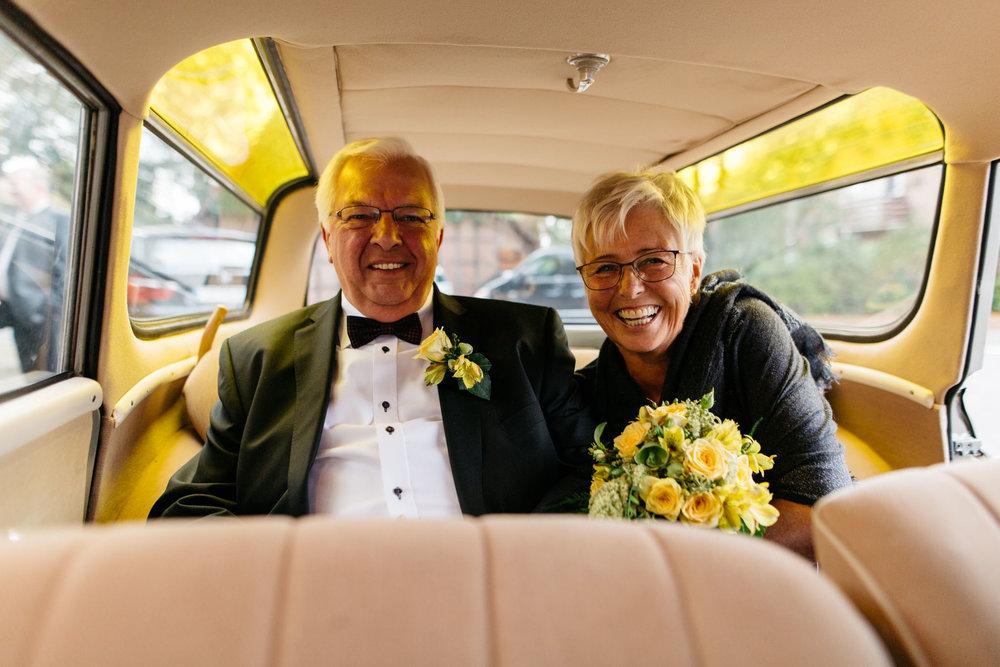 SönkeMahs-Hochzeit-Anita&Hans-www.smahs.de-#1.jpg