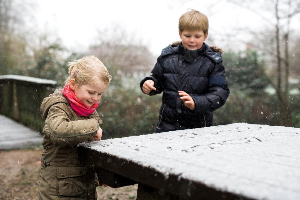 familie-familienbilder-familienfoto-shooting-fotograf-jork-stade-harsefeld-buxtehude-hamburg-www.smahs.de-sönke-mahs-3.jpg