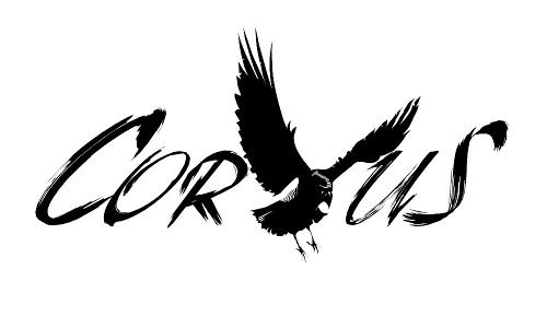 CORVUS small2.jpg