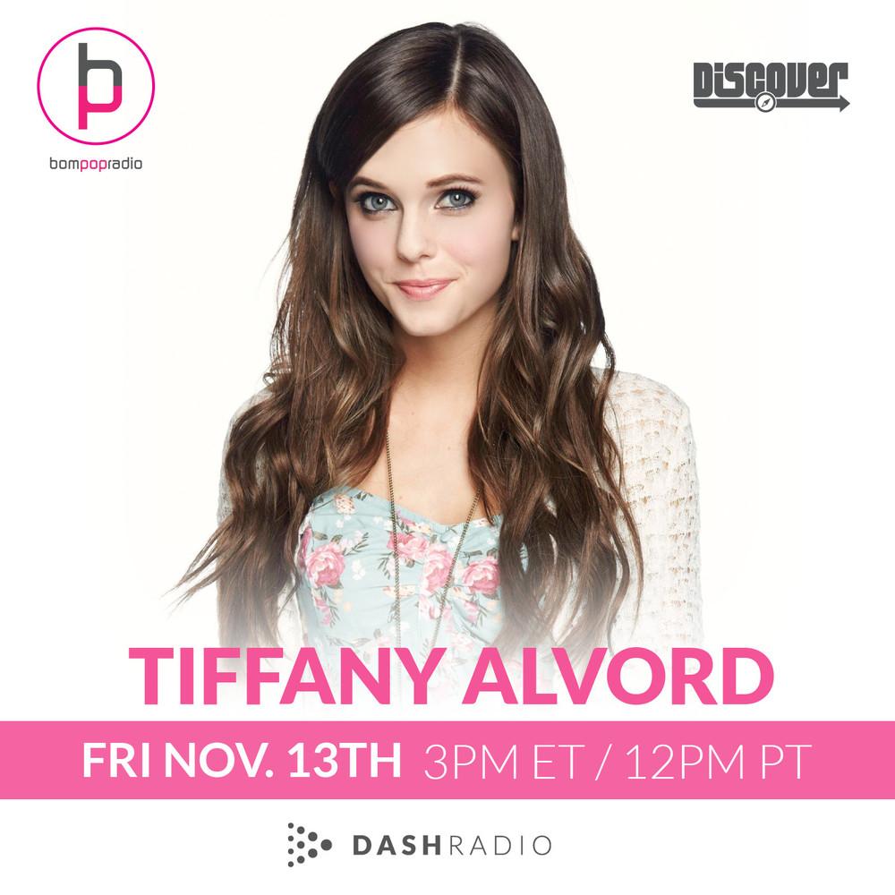 Tiffany Alvord.jpg