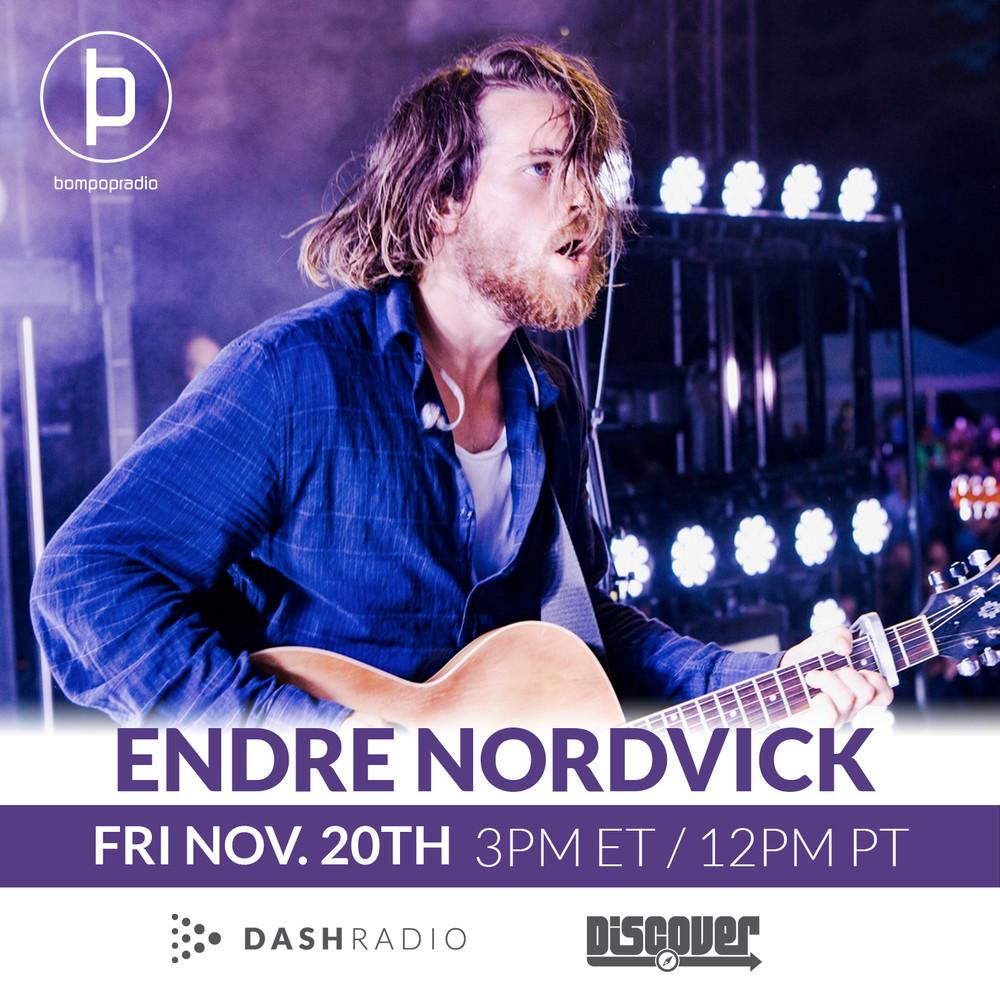 Endre Nordvick.jpg