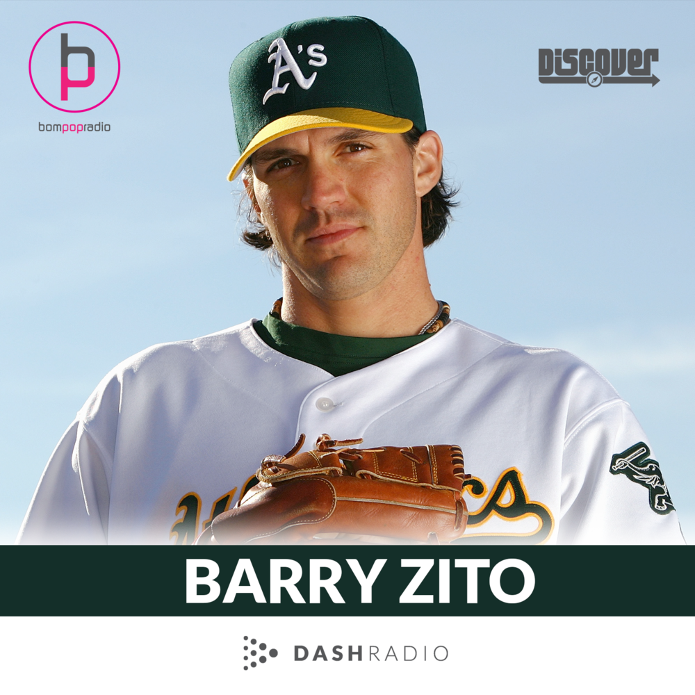 Barry Zito.png
