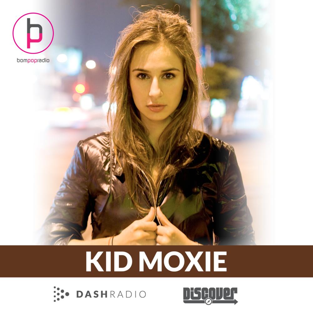 Kid Moxie.png