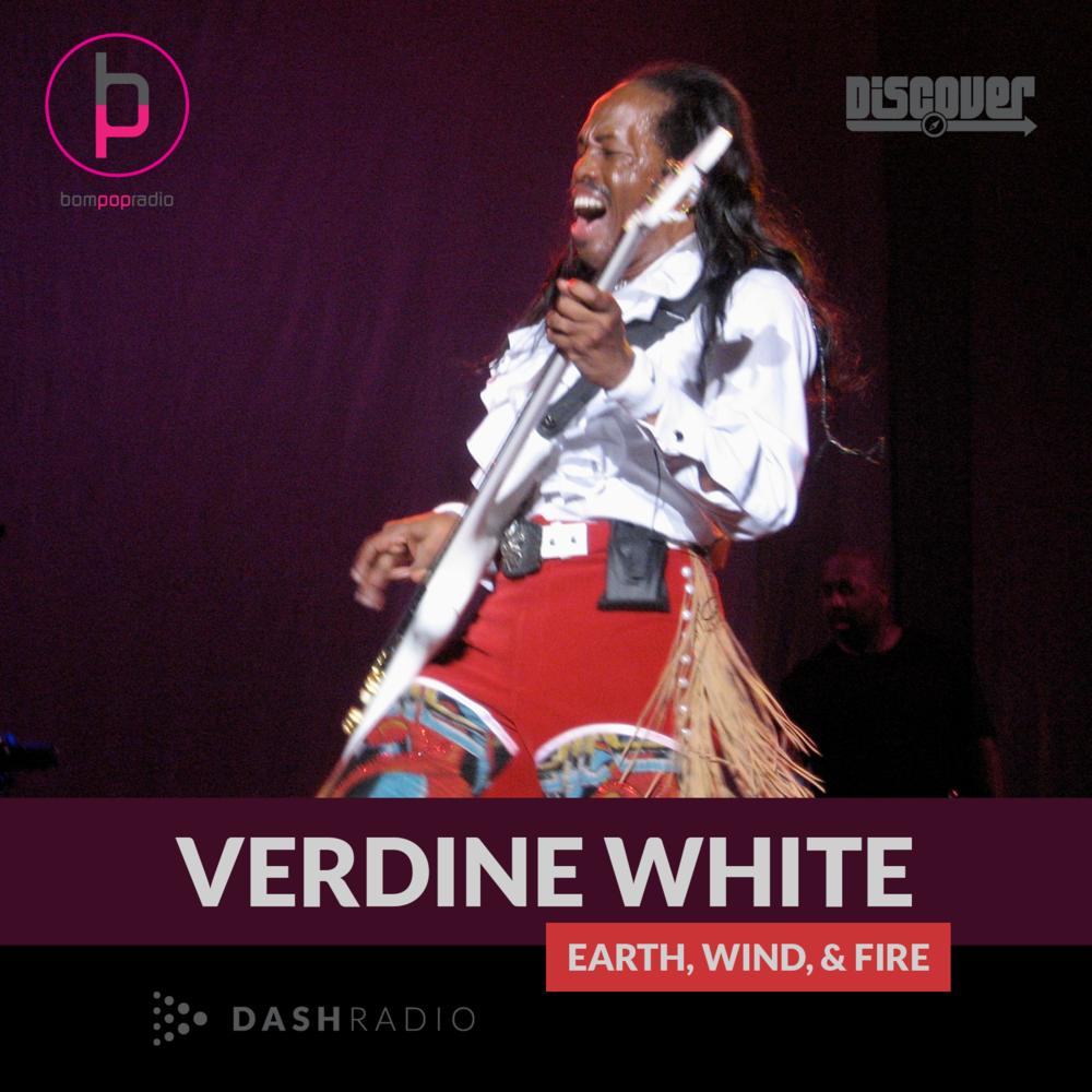 Verdine White.png