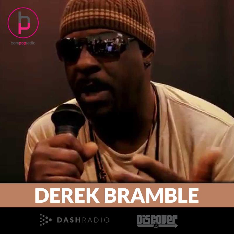 Derek Bramble.png