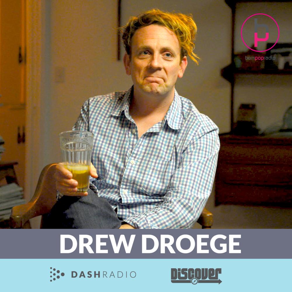 Drew Droege.png