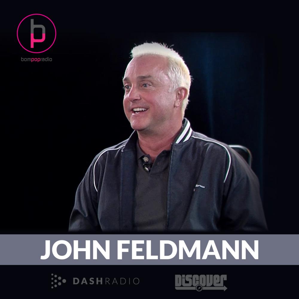 John Feldmann.png