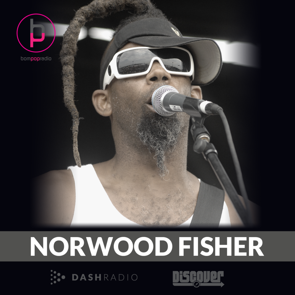 Norwood Fisher.png