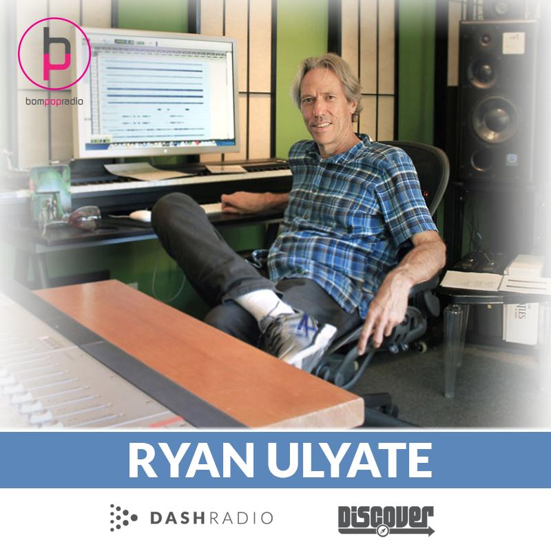 Ryan Ulyate.png