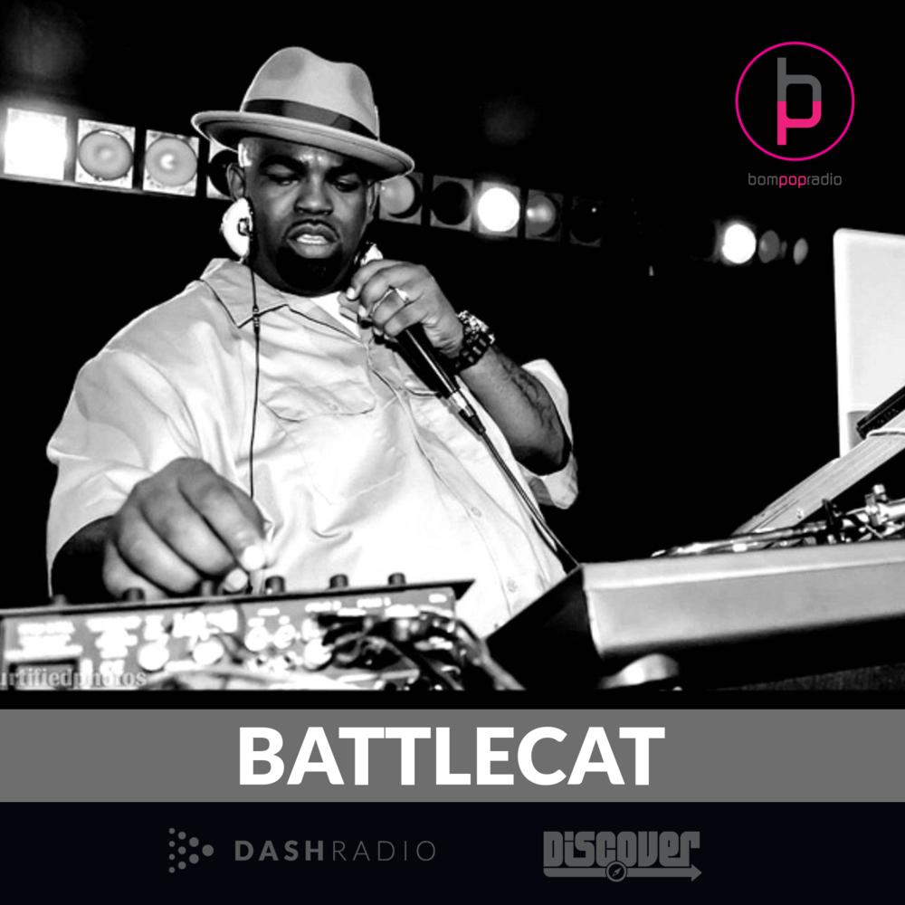 Battlecat.png