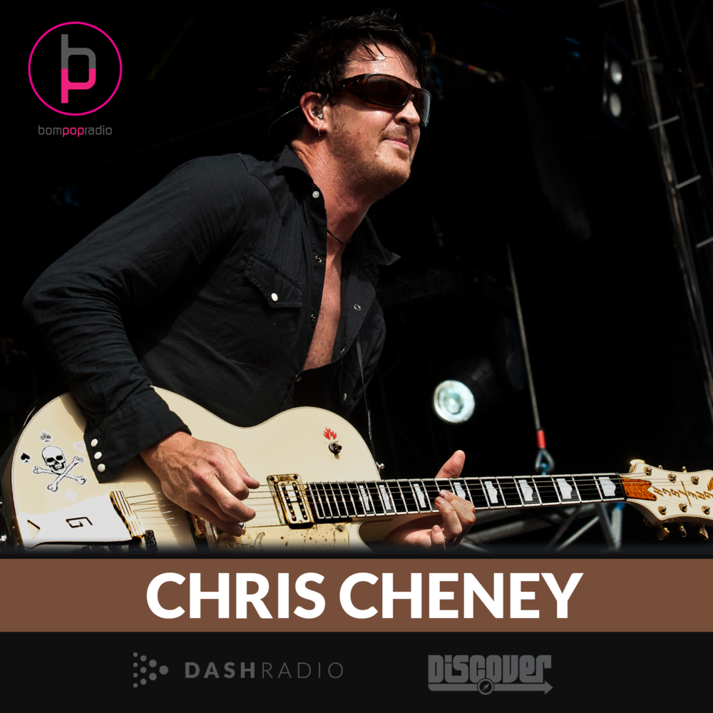 Chris Cheney.png