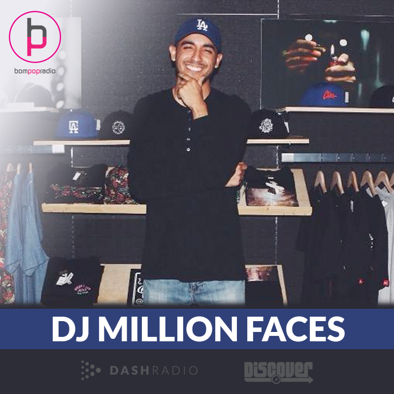 DJ Million Faces.png