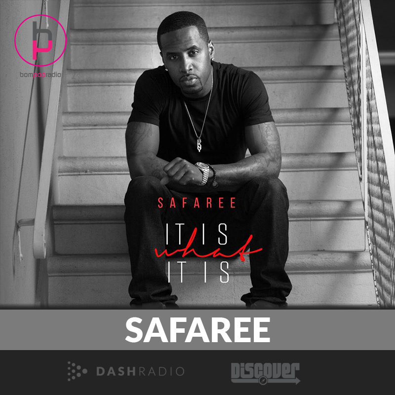 Safaree.png