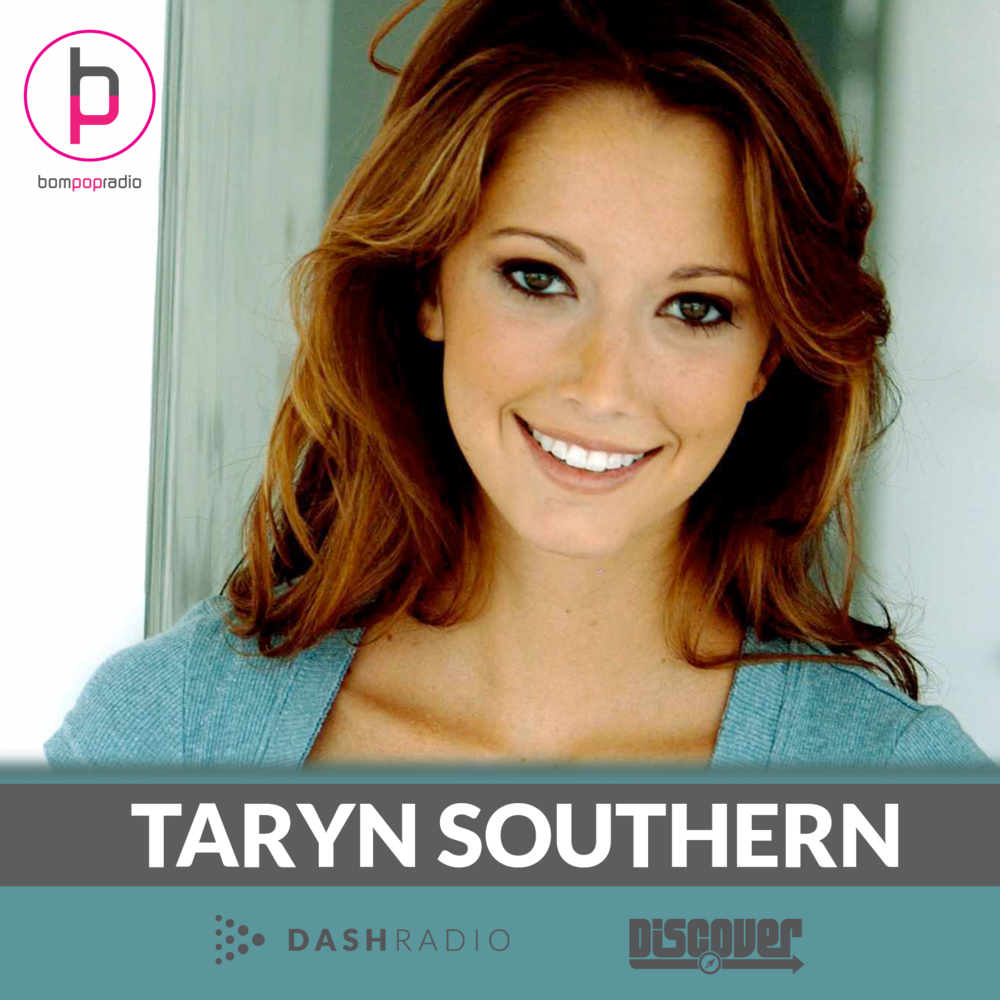 Taryn Southern.png