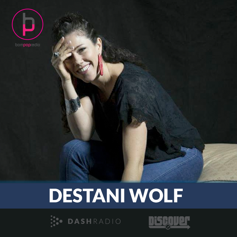 Destani Wolf_Promo.png