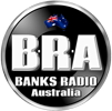 bank-radio.png
