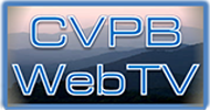 CVPBWEBTV-1.png