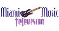 miami-music-television.jpg