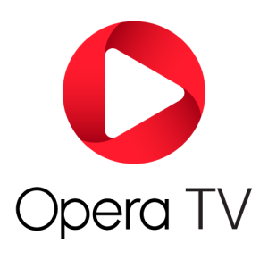 opera-tv-vertical-lock-up-300x291.png