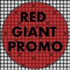 red-giant-promo.jpg