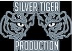 silver-tiger.png