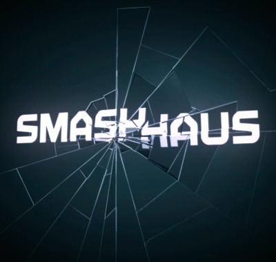 SmashHaus_Broken Glass_ART.jpg