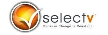 Select-Tv-Logo.jpg