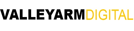 logo-valleyarm-digital.jpg