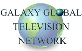 galaxy-global.jpg