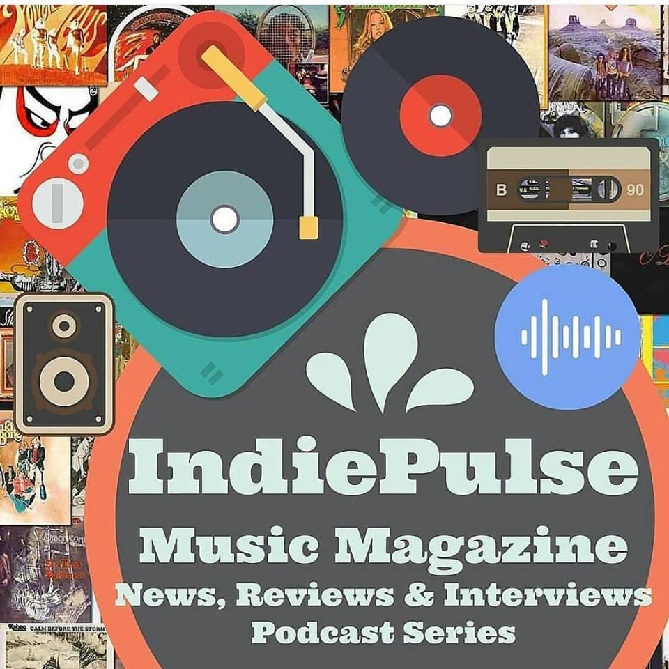IndiePulse Logo.jpg