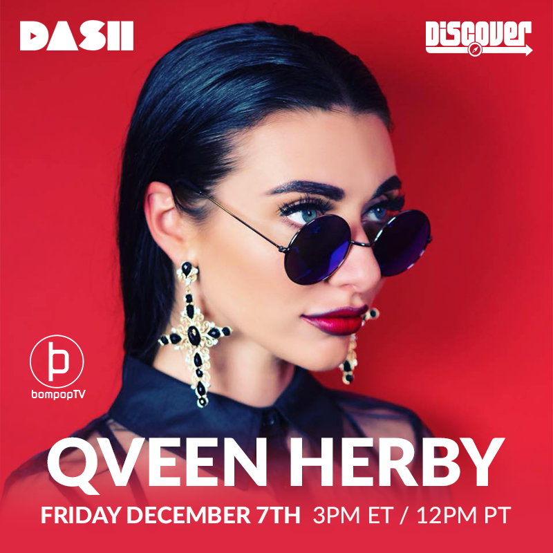 Qveen Herby_BompopTV_Promo_1.png