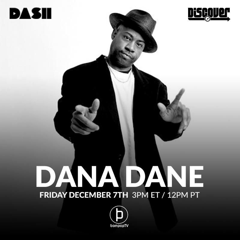 Dana Dane_BompopTV_Promo_1.png
