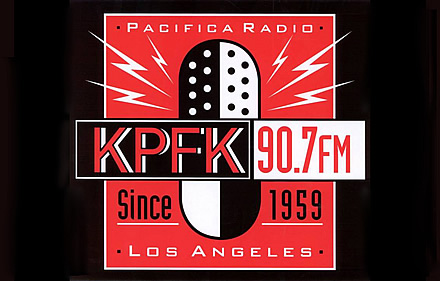 KPFK-logo-website-440.jpg