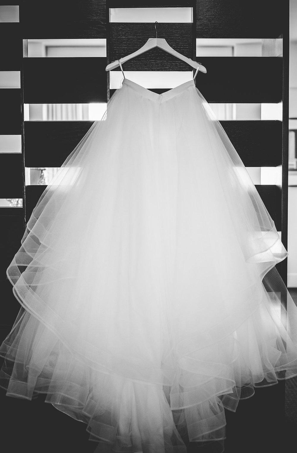 BHLDN dress.jpg